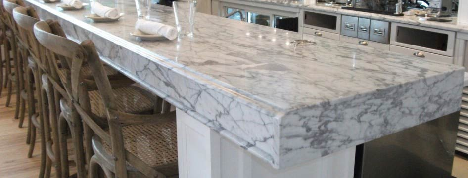 Counter Top Installation Naples Fl Floors In Style