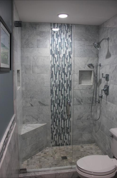 HD wallpapers bathroom shower remodel cost
